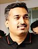 Mukesh Lohar's photo - Founder of Partner Horsepower