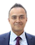 Mukid Chowdhury's photo - CEO of Trading 212