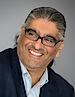 Munu Hicken-Gaberria's photo - Founder & CEO of LFT Group Brands