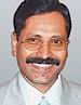 Muralidhara Hegde's photo - CEO of IDEAWORKS.in