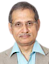 Murthy Chintipalati's photo - Founder & CEO of Ozonetel