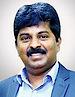 Murugavel Janakiraman's photo - Managing Director of Matrimony