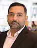 Mustafa Peshawarwala's photo - Founder & CEO of Royal Cyber