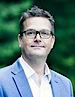 Myke Clark's photo - Chairman & CEO of Solar Alliance
