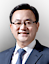 Myung Roe-Hyun's photo - President & CEO of LS Cable & System