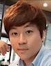 Myungsu Chae's photo - CEO of NOTA