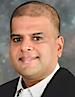 N Venkatesh's photo - Managing Director of Samasta Microfinance