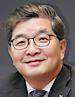 Na Kyung-Soo's photo - President & CEO of SK global chemical
