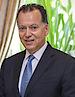 Naaman Atallah's photo - CEO of Nakheel