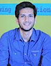 Nabeel Siddiqui's photo - Co-Founder & CEO of ModulusTech