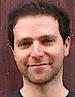 Nadav Poraz's photo - Founder & CEO of WhoSampled