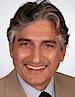 Nader Imani's photo - CEO of Festo Didactic North America