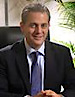 Nadim Abawat's photo - General Manager of San Diego Business Journal
