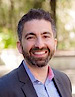Nadim Homsany's photo - President & CEO of EarnUp