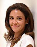 Nadine Hachach-Haram's photo - Co-Founder & CEO of Proximie