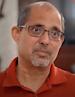 Nag Rao's photo - Co-Founder & CEO of EZLynx