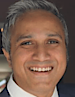 Nalin Parbhu's photo - Co-Founder & CEO of Infuse Consulting