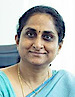 Nalina Ramalakshmi's photo - Managing Director of ParentCircle