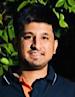 Namit Jain's photo - Co-Founder & CEO of ONN Bikes