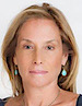 Nancy Behrman's photo - Founder of Behrman Communications