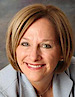 Nancy Faunce's photo - President & CEO of FasTracKids
