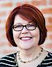 Nancy Ham's photo - CEO of WebPT