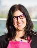Nancy Kalish's photo - Founder & CEO of Rule Breaker Snacks