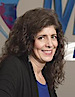 Nancy Matijasich's photo - President & CEO of Manifest Solutions