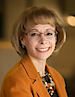 Nancy McKinstry's photo - Chairman & CEO of Wolters Kluwer
