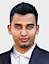Nandakumar Somasundaram's photo - Founder & CEO of TaxiMobility
