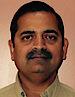 Nani Ramanujam's photo - CEO of IT Trailblazers