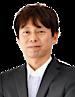 Naoki Shibata's photo - Founder & CEO of XTREME-D