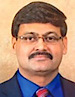 Narasimha Gondi's photo - President & CEO of OTSI