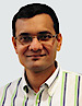 Narasimha Jayakumar's photo - CEO of Nightingales