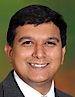 Narayan Kumar's photo - CEO of Hindustan Powerprojects