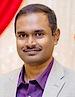Narendar Yalamanchilli's photo - Founder & CEO of Datagaps