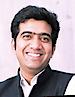 Narendra Sen's photo - Founder & CEO of RackBank