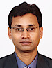 Narendra Sinha's photo - Founder & CEO of Corporate Rishi