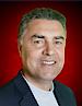 Naseer Nasim's photo - President & CEO of Aptys