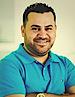 Nashwan Khatib's photo - Founder & CEO of Crypto APIs