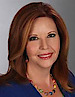 Natalie Ivey's photo - President & CEO of Results Performance Counseling