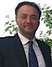 Natalino Zanchetta's photo - CEO of Polyglass