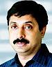 Nataraj Subramanian's photo - Chairman & CEO of Ivy Mobility, Inc.