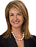 Natasha Deckmann's photo - CEO of CarePoint Health