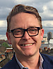 Nathan Eastwood's photo - Managing Director of East Media