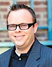 Nathan Phinney's photo - President of Bright Bear