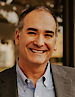 Nathan Stahlman's photo - President & CEO of Instructional Technologies Inc