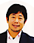 Natsuo Koda's photo - Co-Founder & CEO of Miraisens