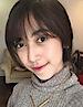 Naula Kamila's photo - Co-Founder & CEO of Mecapan
