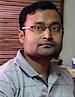 Naveen Bhartiya's photo - Managing Director of Muniwar Technologies